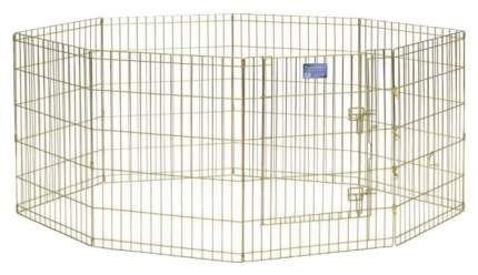 Вольер для собак Midwest 542-30