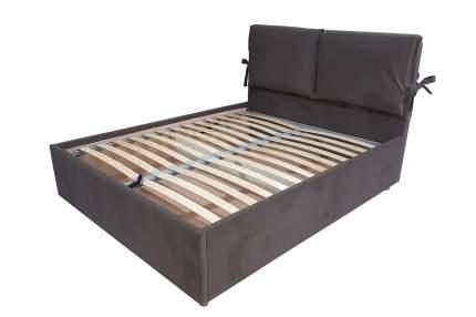 Кровать c подъёмным механизмом Hoff Muza
