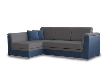 Диван-кровать Hoff Токио 80328853, темно-синий