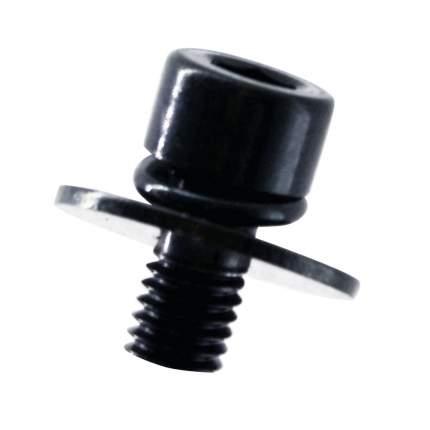 Винт M5*10 для Ninebot KickScooter ES1, ES2 14.01.0043.00