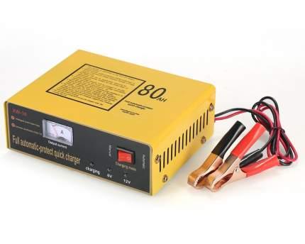 Зарядное устройство C2R XW-10 (8A)