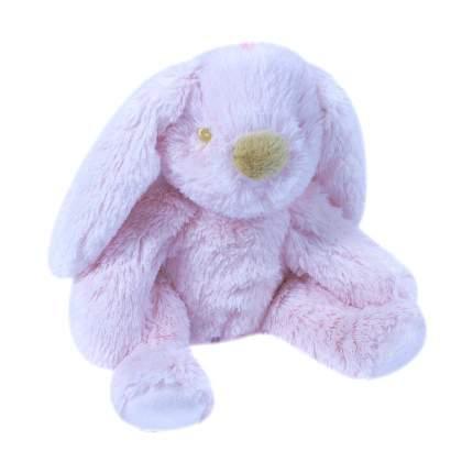 Мягкая игрушка Teddykompaniet розовый кролик, 24 см,2398