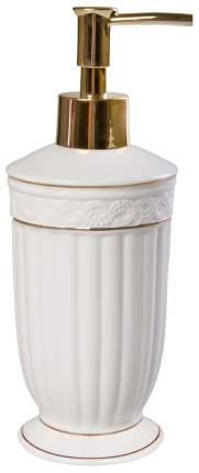 Дозатор для жидкого мыла Vanstore Allure