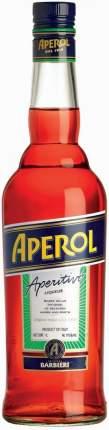Аперитив Aperol  1 л