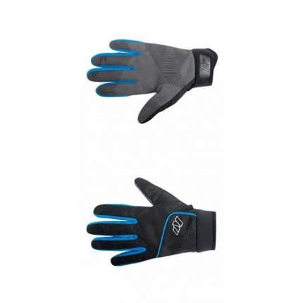 Гидроперчатки NeilPryde 2018 Full Finger Amara Glove, C1, S