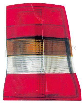 Задний фонарь TYC 11-0374-11-2