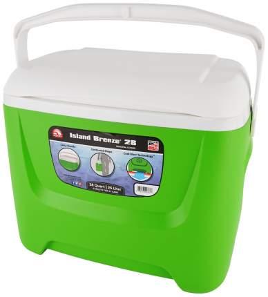 Термоконтейнер Igloo 00049377