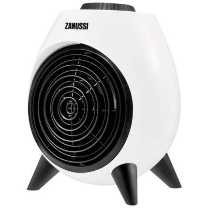 Тепловентилятор Zanussi ZFH/S-207 белый