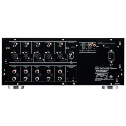 Усилитель Marantz MM 7055 Black