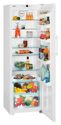 Холодильник LIEBHERR K 4220-22 White