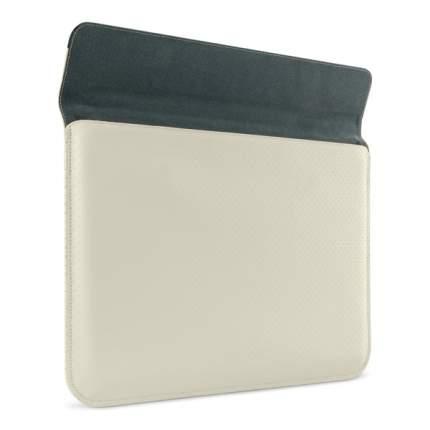 """Сумка для ноутбука 15"""" Belkin F7P131VFC01 белая"""