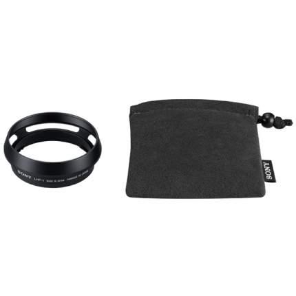 Бленды для фотоаппарата Sony LHP-1