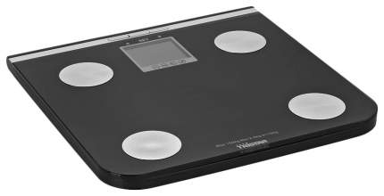 Весы напольные Tristar WG-2424 Черный