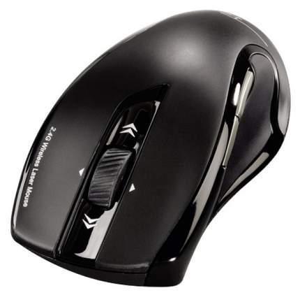 Беспроводная мышка Hama H-53879 Roma Black (53879)