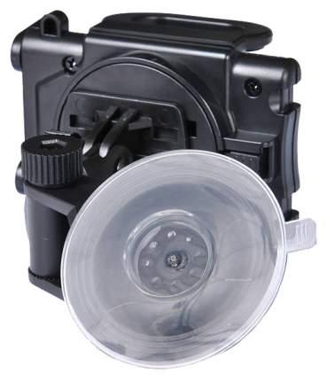 Автомобильный держатель для мобильных устройств Buro JZ-05W