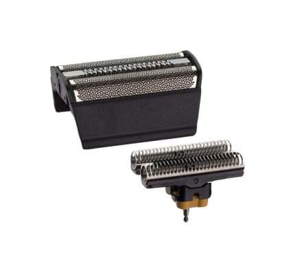 Сетка и режущий блок для электробритвы Braun Series 3 30B