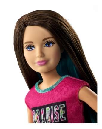 Сестры Barbie с питомцами DMB29 DMB27