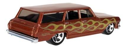 Машинка Hot Wheels 5785 BFF13