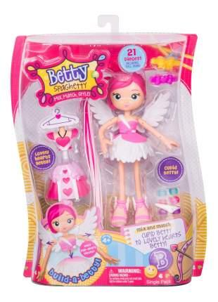 Кукла Betty Spaghetty Купидон Бетти