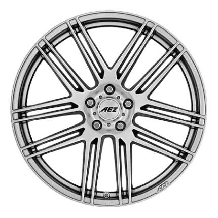Колесные диски AEZ Cliff R19 9.5J PCD5x112 ET25 D70.1 (ACL9N8HA25)