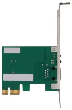 Сетевая карта TP-LINK TG-3468