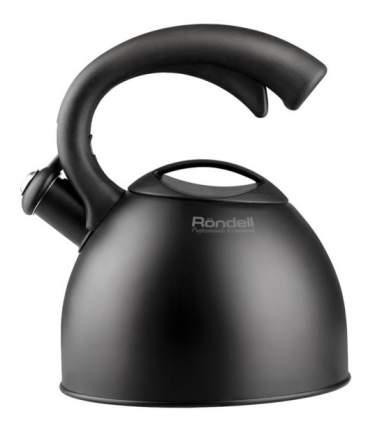 Чайник для плиты Röndell RDS-104 2 л