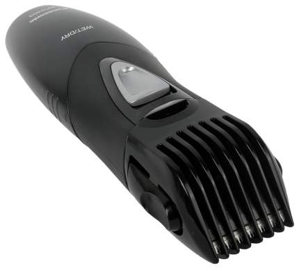 Триммер Panasonic ER2403