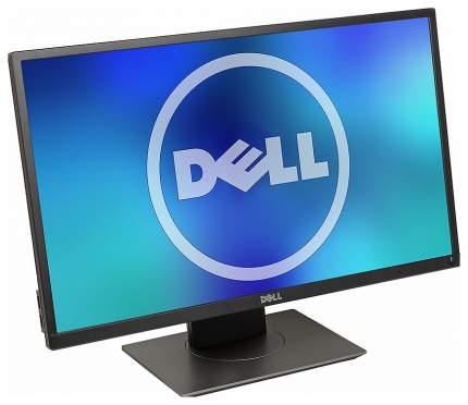 Монитор Dell P2317H 2317-4602