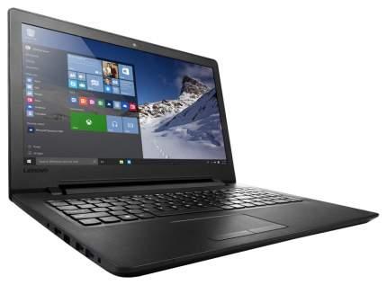 Ноутбук Lenovo 110-15ACL 80TJ006ERK