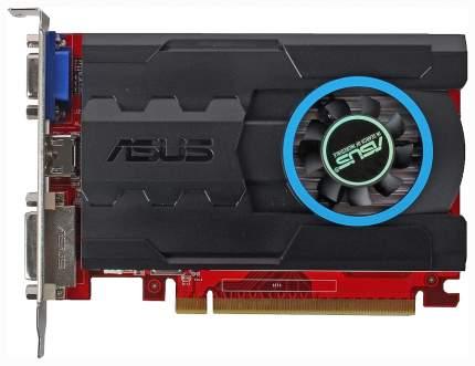 Видеокарта ASUS Radeon R5 230 (R7240-1GD3)