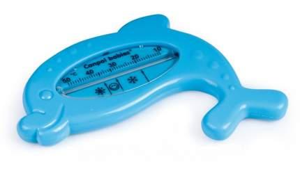 Термометр для воды Canpol babies Дельфинчик 2/782