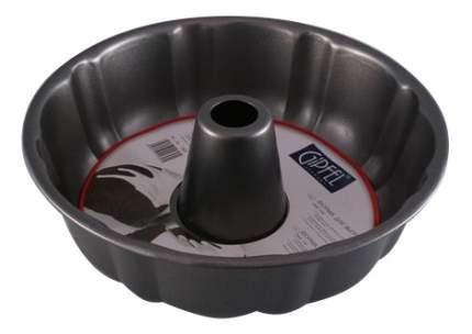 Форма для выпечки GIPFEL Comfort 1853 25.9 см