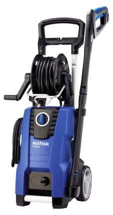 Электрическая мойка высокого давления Nilfisk E 150.1-10 H X-TRA 128470540