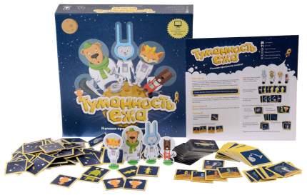 Семейная настольная игра Magellan Туманность Ежа