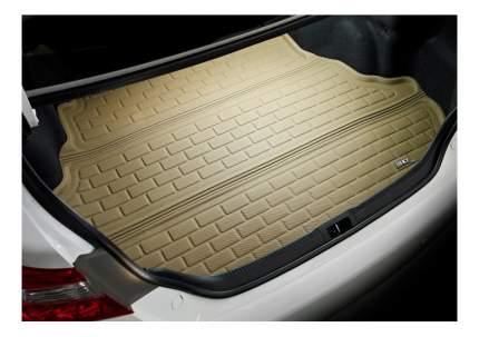 Коврик в багажник автомобиля для Mercedes-Benz Sotra (ST 72-00021)
