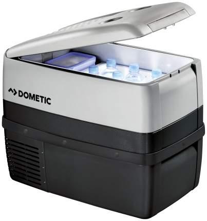 Автохолодильник Waeco CDF-46 серый