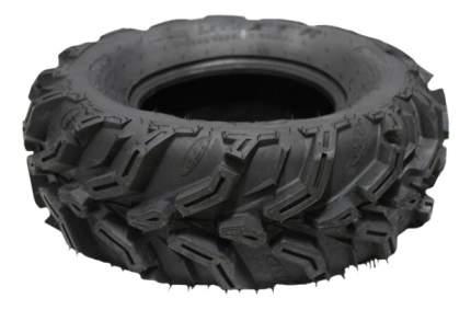 Шины ITP Mud Lite XTR 230/85 R12 76F (до 80 км/ч) 560378