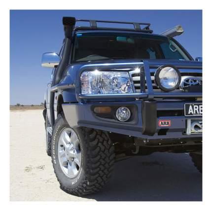 Силовой бампер ARB для Toyota 3213190