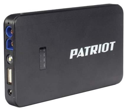 Пусковой многофункциональный аккумулятор Patriot MAGNUM 8 650201608