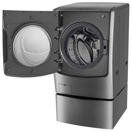 Стиральная машина с сушкой LG TW7000DS/TW350W