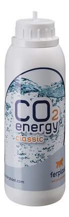 Ferplast ENERGY CLASSIC Набор Со2