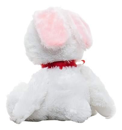 Мягкая игрушка Волшебный мир Зайка моя 7С-1184-РИ