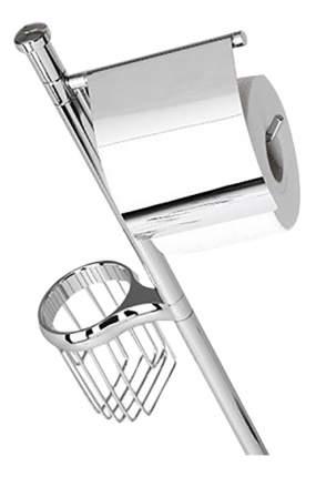 Набор для ванной комнаты WasserKRAFT (2 пр.) K-1264