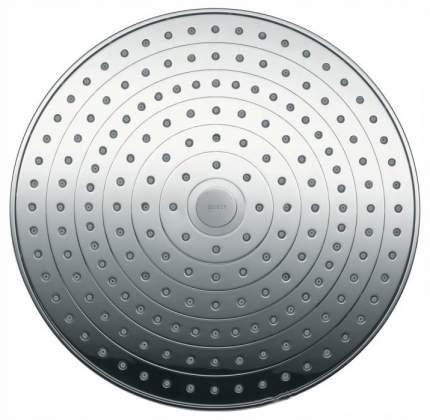 Верхний душ Hansgrohe 27378000