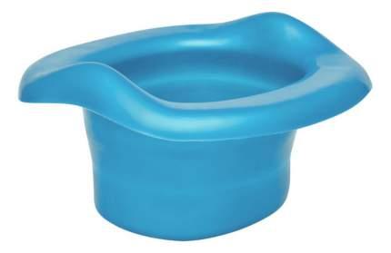 Вкладыш в горшок ROXY-KIDS Голубой