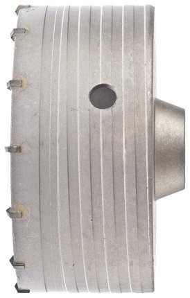 Коронка буровая для перфоратора MATRIX M22 х 150 мм 70396
