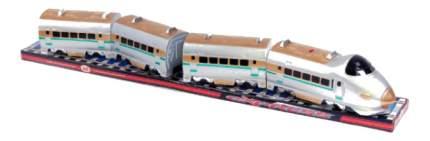 Игрушечный поезд Метеор Gratwest Б79491