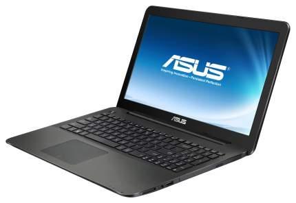Ноутбук ASUS VivoBook X554LJ-XO1143T 90NB08I8-M18660