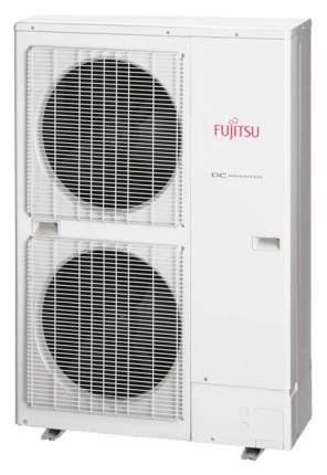 Напольно-потолочный кондиционер Fujitsu ABYG36LRTA/AOYG36LATT