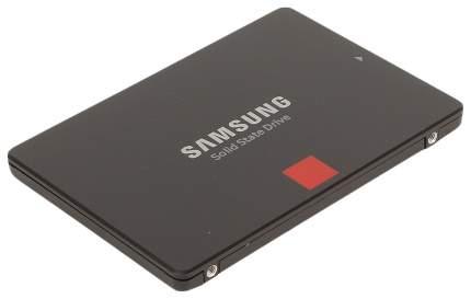 Внутренний SSD накопитель Samsung 860 PRO 1TB (MZ-76P1T0BW)